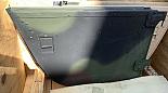 HMMWV hummer H1 M998 letní dveře
