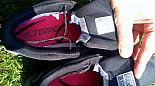Inzerát Adidas Terrex Eastrail Mid GTX velikost 40 (dámské)