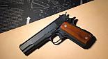 Colt 1911 We gbb