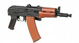 Koupím blok AKS74U