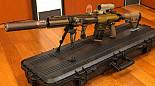 Poptávám G28, HK417 - hlavní je tělo a mechabox