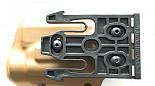 Glock 17 od Vorsk
