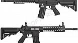 Koupím M4 AEG
