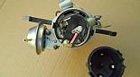 Rozdělovač na LuAZ 969M, LuAZ 967M Amfibia, ZAZ 968M.