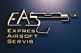 Expres Airsoft Servis