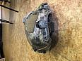 Prodám origo helmu ACH 2000