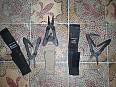 Gerber MP600 multi kleště made USA army model