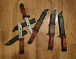 Bodák AK 74 / AKM / SVD Dragunov (AIMS-74) [ROM]