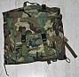 A11. Taktický batoh k vestě, CFP90