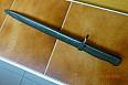 Náhradní bodák pro pušku GEW 88  Mauser 88 č 1