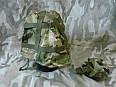 Cover helmet GS MK6 MTP org.britská armáda