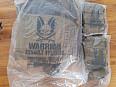 Warrior DCS COYOTE plus sumky