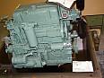 Prodám nový motor k M561 Gama Goat
