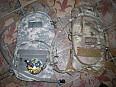 Camelbak multicam MC  THERMOBAK 3L MC ACU UCP MULE   US Army
