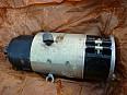 Startér ST-721 pro nádrž PT-76