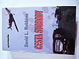 Prodám knihu : CESTA SVOBODY - DAVID L. ROBBINS