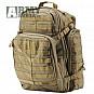 Koupím batoh 5.11 TACTICAL RUSH 72