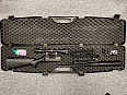 M700 Airsoft plyn