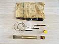 Klíč a čištění pro Beretta BM59 (Garand)
