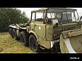 Tatra 813 AM