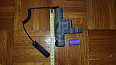 Laser - Weaver Adjustable Green Laser [PBS-Gear]