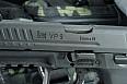 Umarex / VFC H&K VP9 (HK45) - GBB