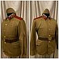 Koupím Uniformu M69