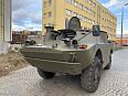 BRDM2-9P133