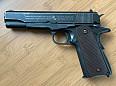 KWC Colt 1911 CO2