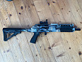 AK74u CM.076d