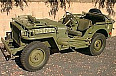 Jeep Willys MB,Ford GPW,M201 Hotchkiss