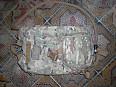 Camelbal MC AMBUSH TM Vak na vodu camel US army