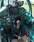 KOUPÍM palubní přístrojovou desku z letadel MiG a SU