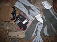 US Army nomex rukavice , CAT gen.6 a 7 combat pouch na cat  Tactical tailor zásobník coyote