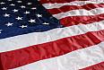 vlajka USA ( 4´x 6´ )