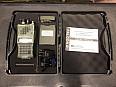 TCA AN/PRC-152A GPS
