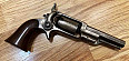 Prodám revolver Colt Model 1855 Sidehammer Pocket (Root-Model)