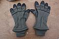 US rukavice HAU-15/P