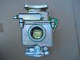 Karburátor na Gaz 69. číslo: K- 124D