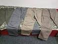 Kalhoty LAPG