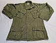 """US Army NAM Olive OG107, OG507 košile, kalhoty """"kempky"""""""