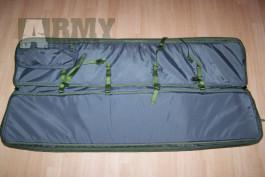 Sniper bag od Tasmanian Tiger / zeleny