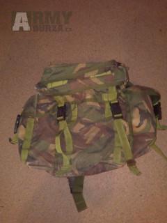 Patrol Pack 30L