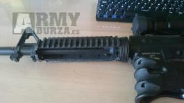 Předpažbí pro M4 AIMTOP