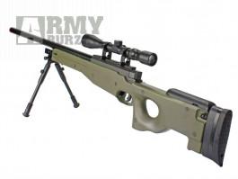 Sniper MB01