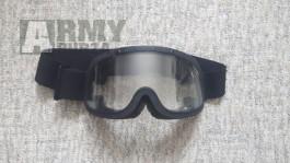 Taktické brýle bolle x500