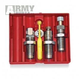 Matrice LEE 9mm Luger