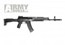 Sháním AK-12