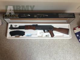Ak-47 Cyma