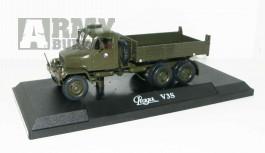 Koupím Praga V3S M1